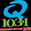 Q103.1 Kelowna's Hottest Hits