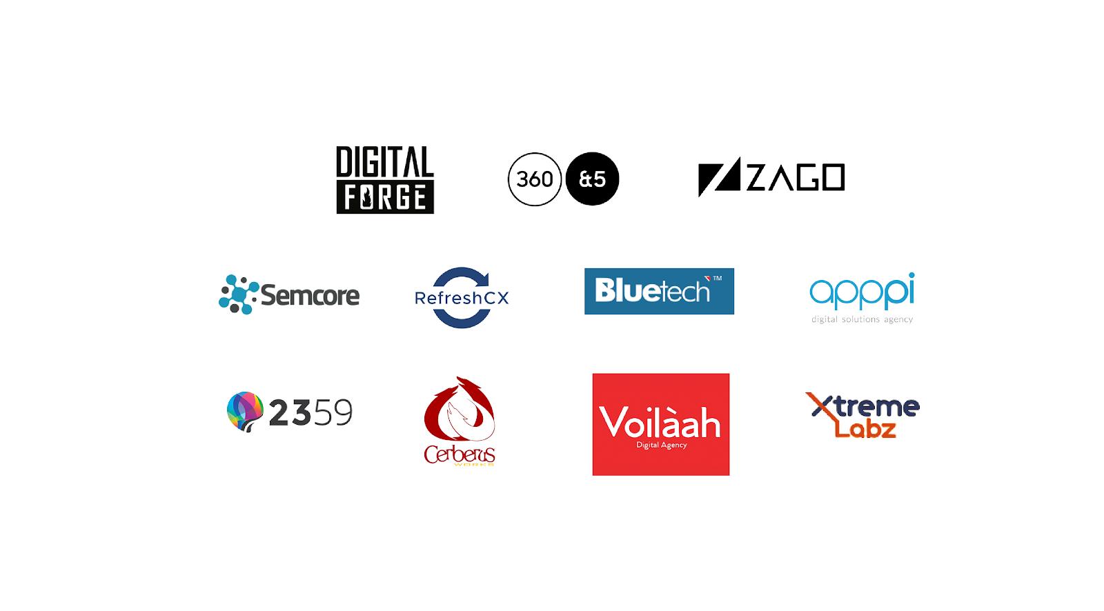 Expert Partner logos.png