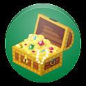 dzIOva Pokladnica icon