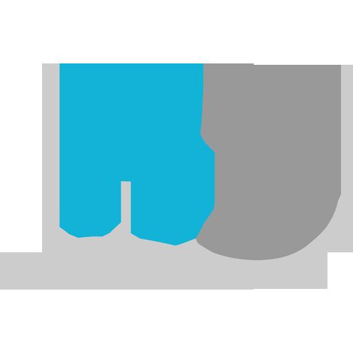 BerrSoft Bilgi Teknolojileri Tic. LTD. ŞTİ. avatar image