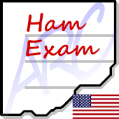 HamExam (US) Trial