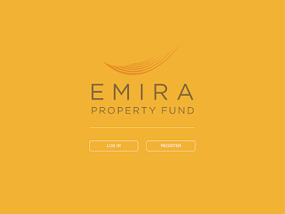 EMIRA- screenshot thumbnail