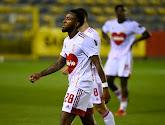 Samuel Bastien en route vers la Ligue 1 ?