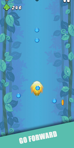 Swing-Free Fun Adventure Game 1.26 screenshots 3
