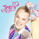 JoJo Siwa - Live to Dance APK