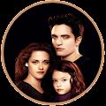 Edward and Bella New Wallpaper Twilight 2020 APK