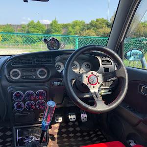 ミラジーノ L700S 12年 NAのカスタム事例画像 ツッキーさんの2020年04月29日17:17の投稿