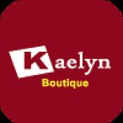 Kaelyn Boutique