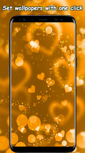 Best Wallpapers QHD - náhled