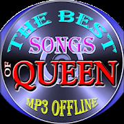The Best Songs of Queen Mp3 Offline