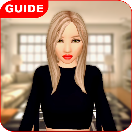 guide for avakin life game 2018