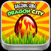 Tải Breeding Guide Dragon City miễn phí