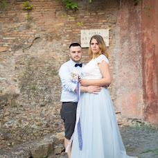 Photographe de mariage Tanja Metelitsa (Tanjametelitsa). Photo du 08.07.2019