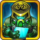 BioBeasts icon