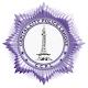 Police Triple 1 (app)