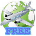 Trip Planner Lite icon