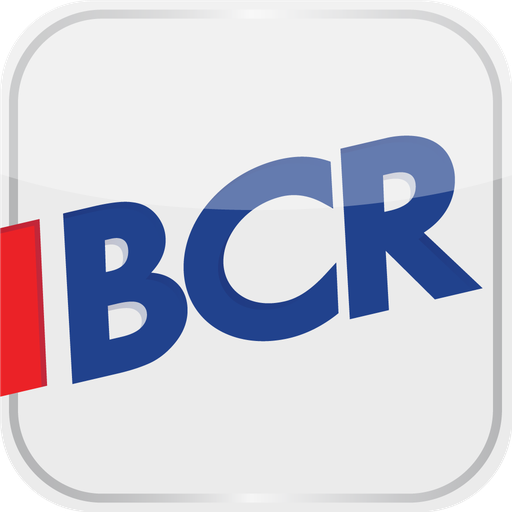 BCR Móvil file APK for Gaming PC/PS3/PS4 Smart TV