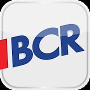 App BCR Móvil APK for Windows Phone