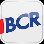 BCR Móvil