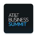 AT&T Business Summit icon