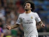 C1: le Real sans Marcelo