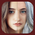 Make Me Old - Face Age Editor icon