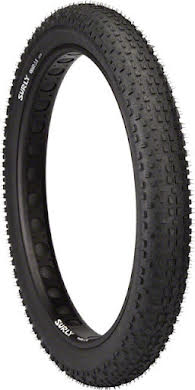 Surly Knard 29 x 3 27tpi Tire alternate image 1