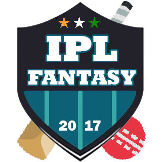 Fantasy League for IPL for PC