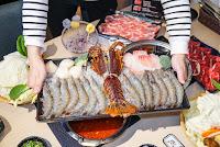 饗鮮海陸火鍋