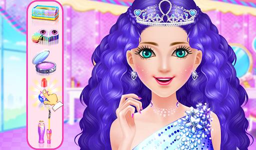 Makeup kit : Lol doll Makeup Games for Girls 2020 1.0.7 screenshots 9