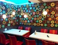 Qd's Restaurant photo 16