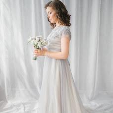Wedding photographer Stas Vinogradov (stnslav). Photo of 02.07.2018