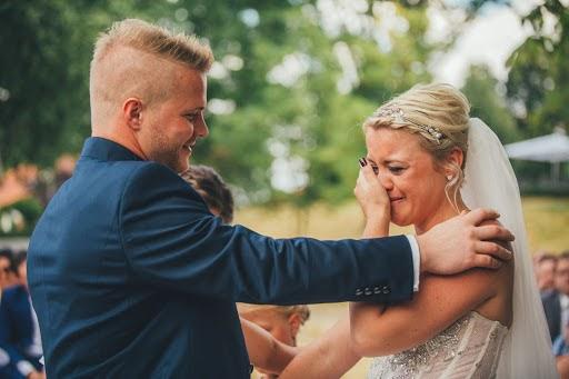 Hochzeitsfotograf alea horst (horst). Foto vom 09.08.2018