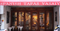 Tapas & Wine Yasaiya 野菜家