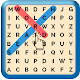 Download Word Search For PC Windows and Mac