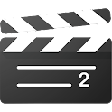 My Movies Pro 2 - Movies & TV icon