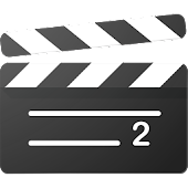 My Movies Pro 2 - Movies & TV