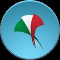 Parlamento Italiano icon