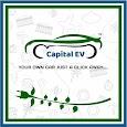 Capital EV Partner