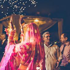 Wedding photographer avnish dhoundiyal (wwwavnish). Photo of 25.06.2014
