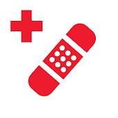Socorrista Cruz Vermelha