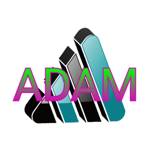 Adam Krause avatar image