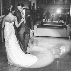 Wedding photographer Ronnie Franco (ronniefranco). Photo of 08.09.2014