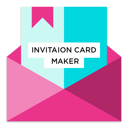 Invitation maker apk download only apk file for android invitation maker app stopboris Choice Image