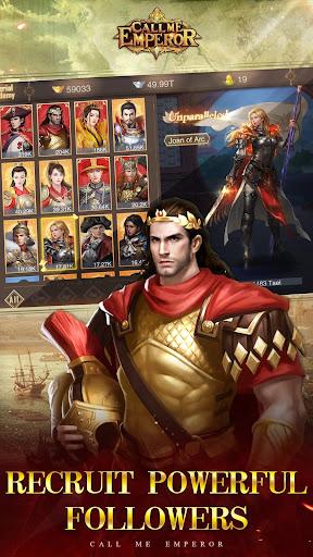 Call Me Emperor  screenshots 11