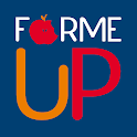 Forme UP icon