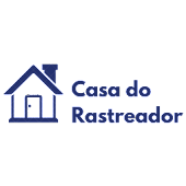 Casa do Rastreador