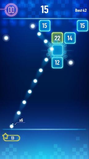 Ballz Smash 1.10.102 screenshots 1