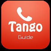 Free Tango Guide