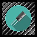 Capacitor Code Calculator